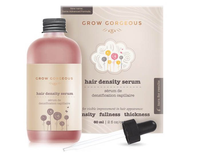 Hair Density copy