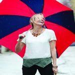 Julia Grieve: Canada's Vintage Fashion Guru