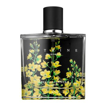10 New Fragrances and Exactly When to Wear Them This Summer