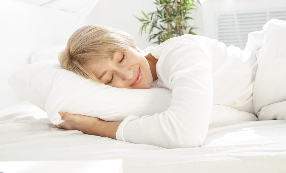 brain health sleep