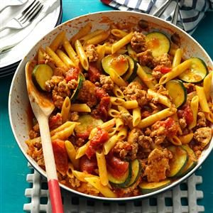 jiffy-ground-pork-skillet