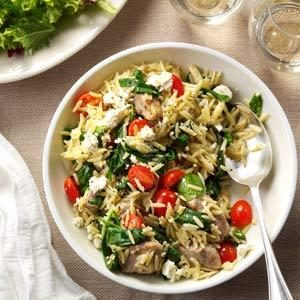 mediterranean-pork-and-orzo