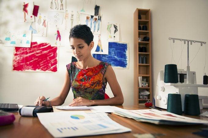 Woman-budgeting-finances