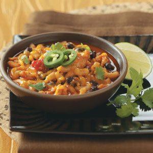 spicy-chili-mac