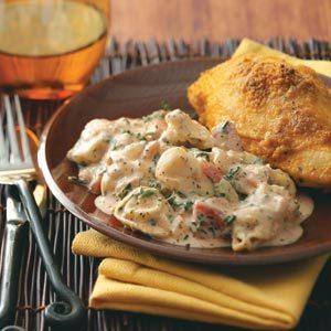 tortellini-with-tomato-cream-sauce