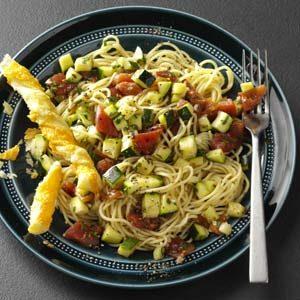 zippy-zucchini-pasta