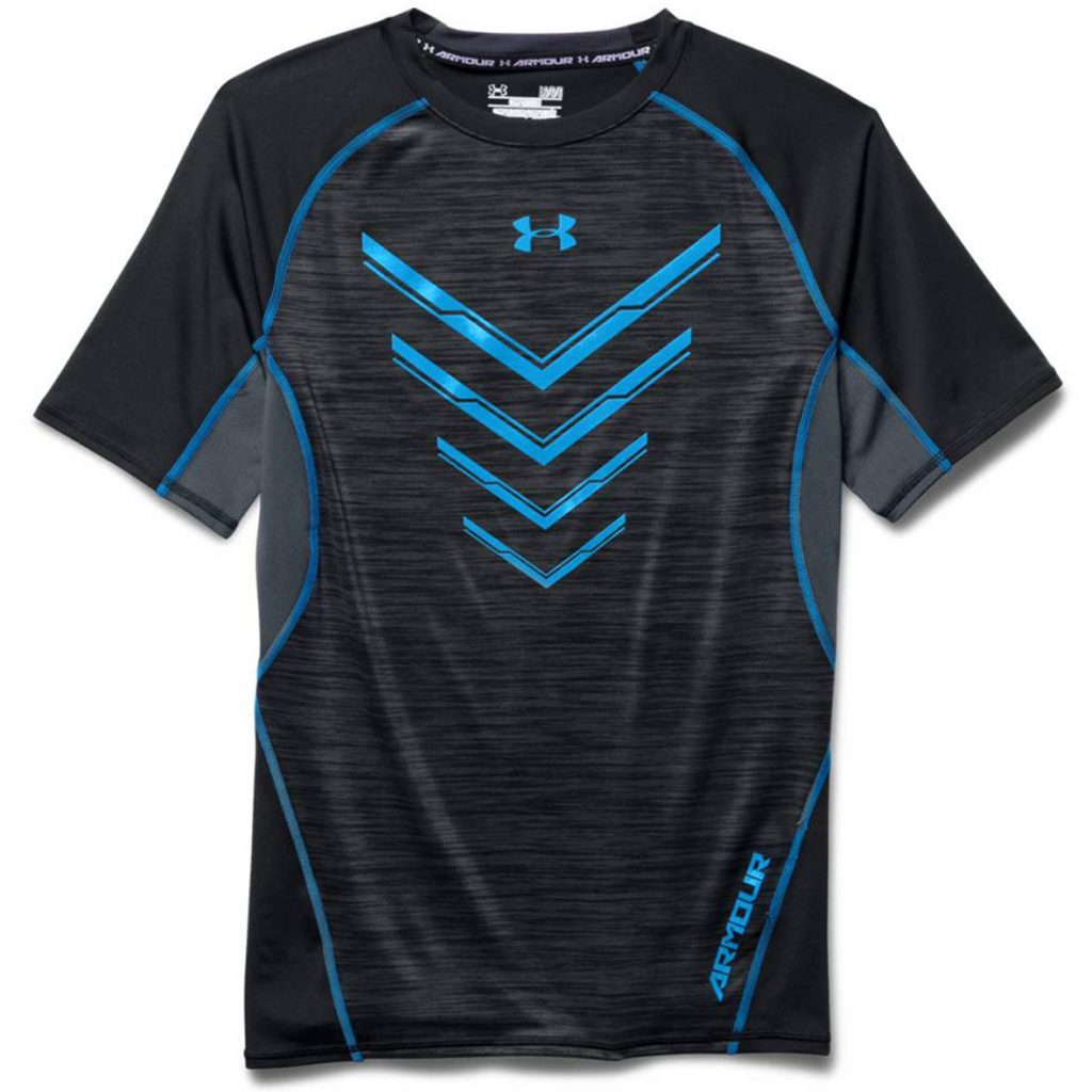 Underarmour-Mens-Tea