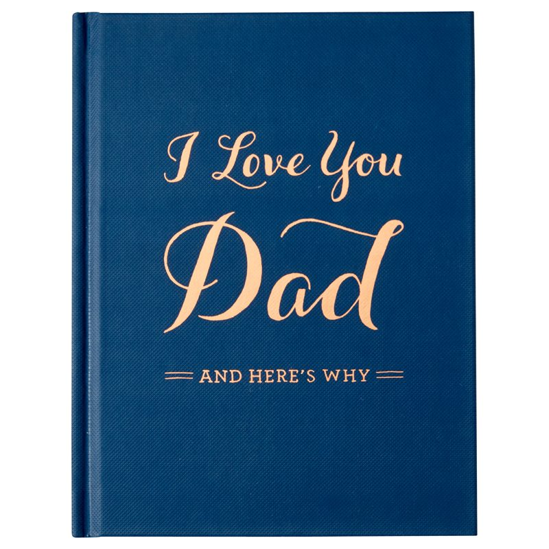 Personalized-Book-FathersDay