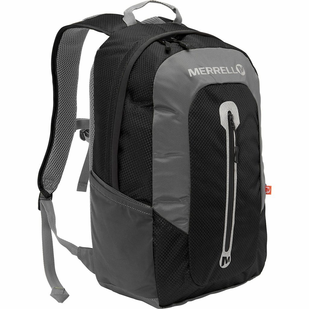Rogue-Backpack-Merrell