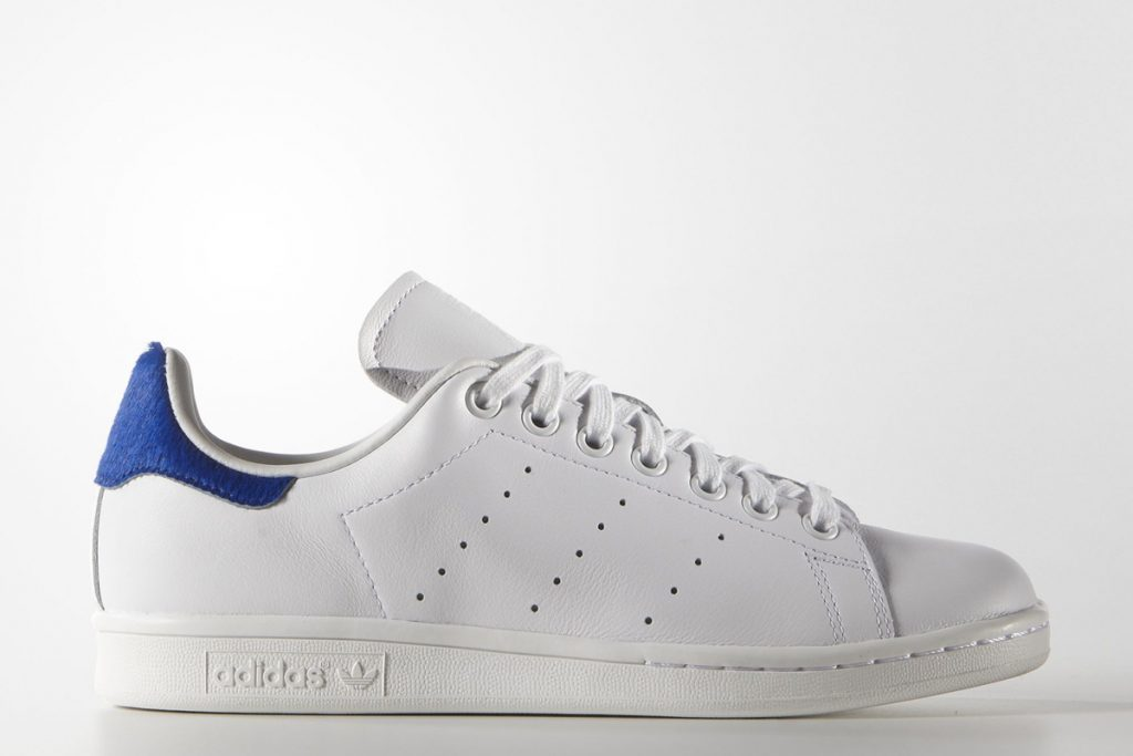 Stan Smith Originals