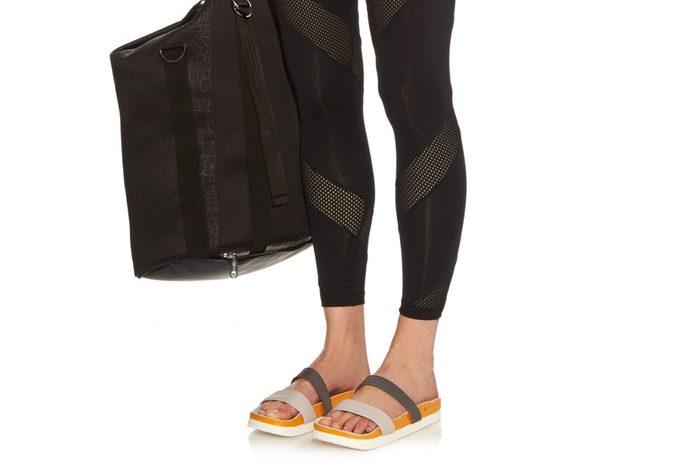 Adidas by Stella McCartney Diadophis Slides
