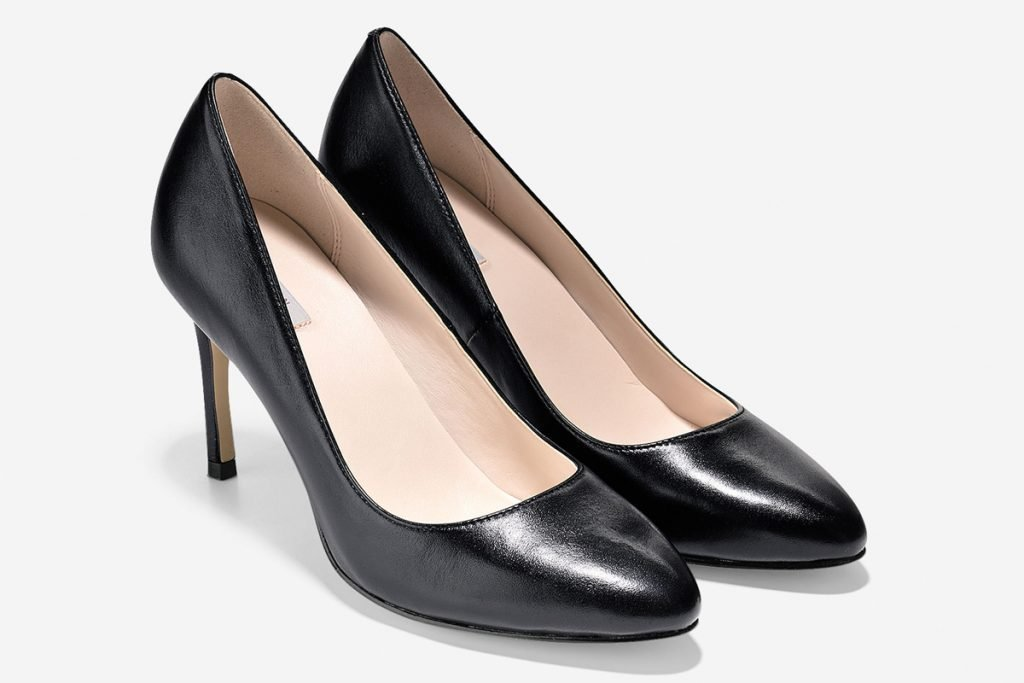 Cole Haan Fair Haven Pump