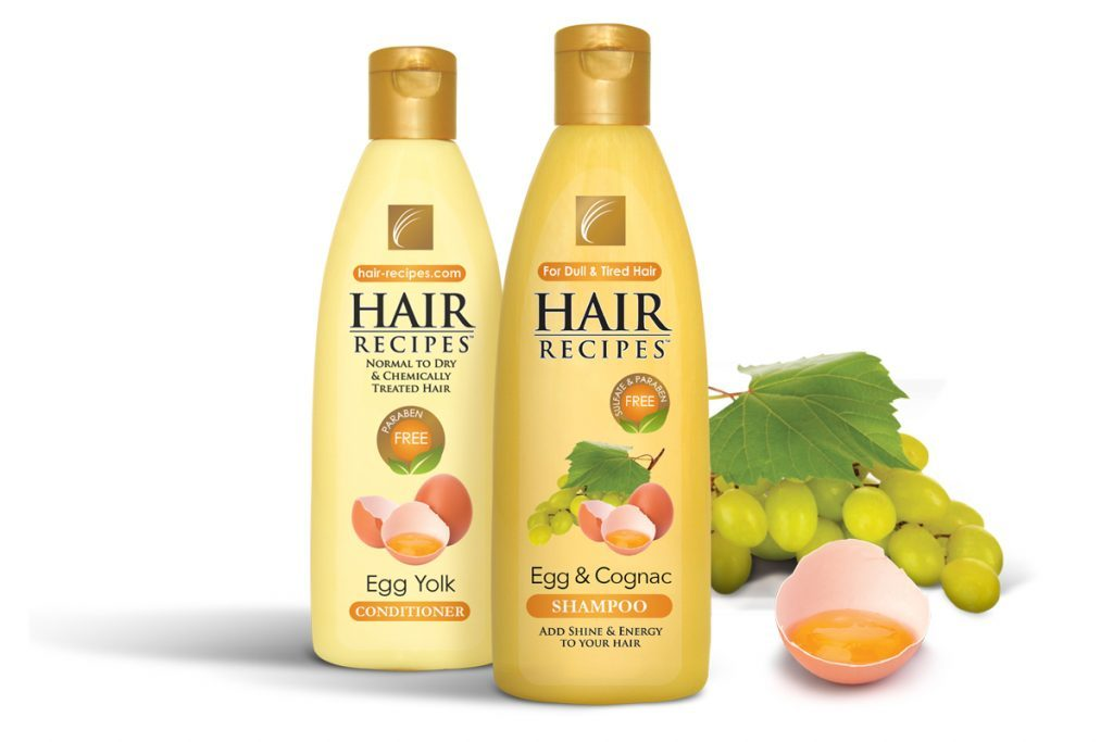 Hair Recipes Egg Shampoo and Conditioner.jpg