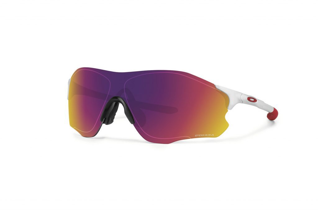 Oakley-sunglasses-fathersday