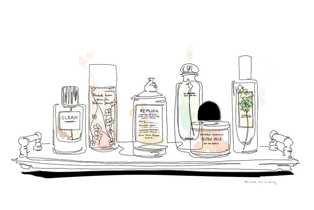 Perfume-01