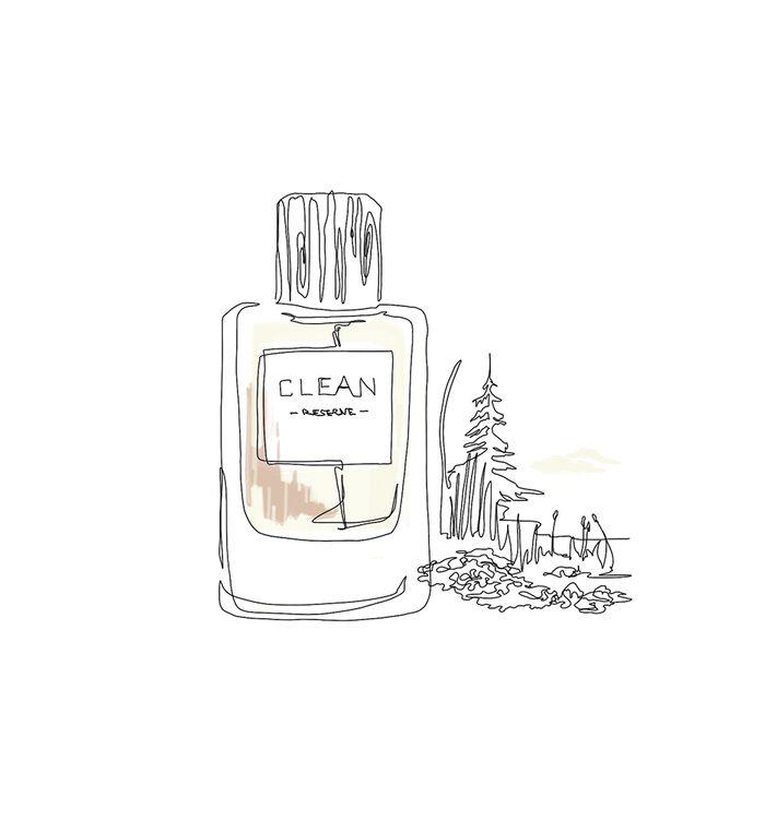 Perfume-10