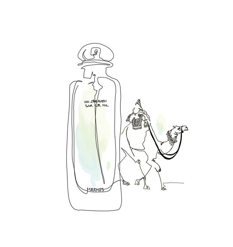 Perfume03