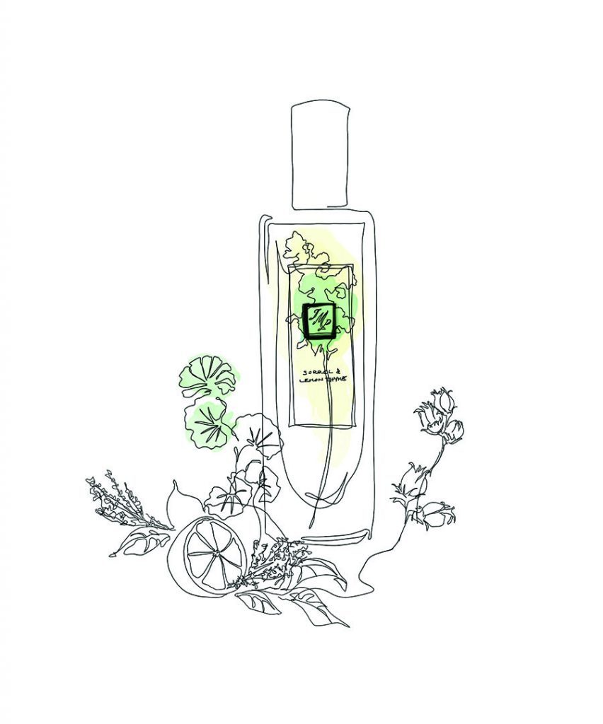 Perfume_3_Final