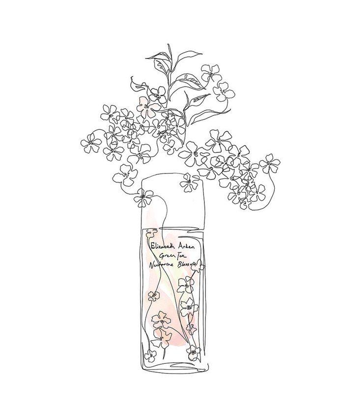 Perfume_6_Final