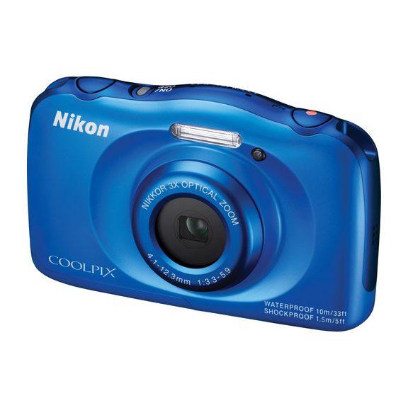 Nikon-Camera-Fathersday
