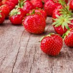 10 Surprising Ways Strawberries Can Benefit Your Health