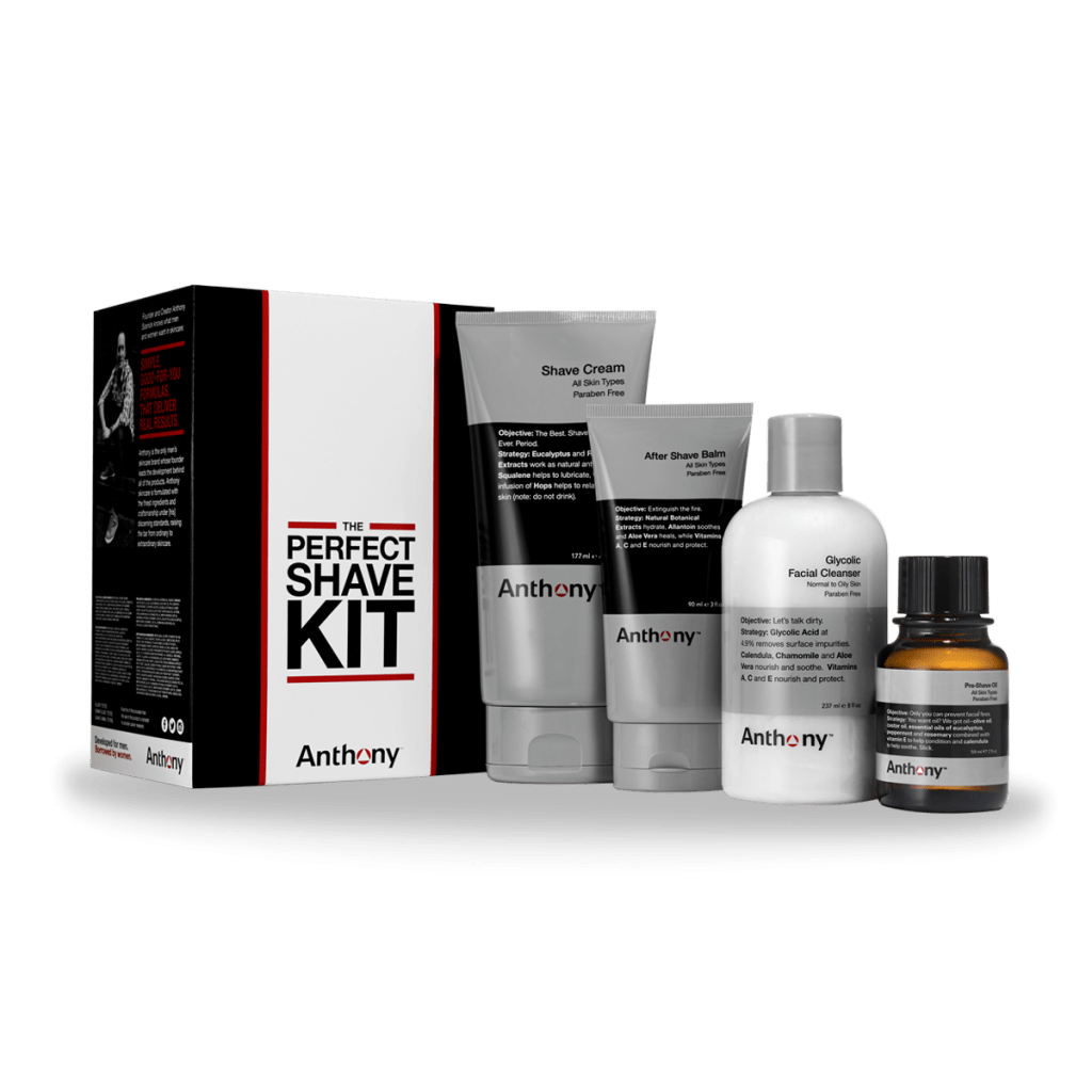 The-Perfect-Shave-Kit-w-Product-copy