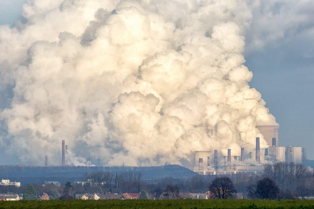 air pollution 5