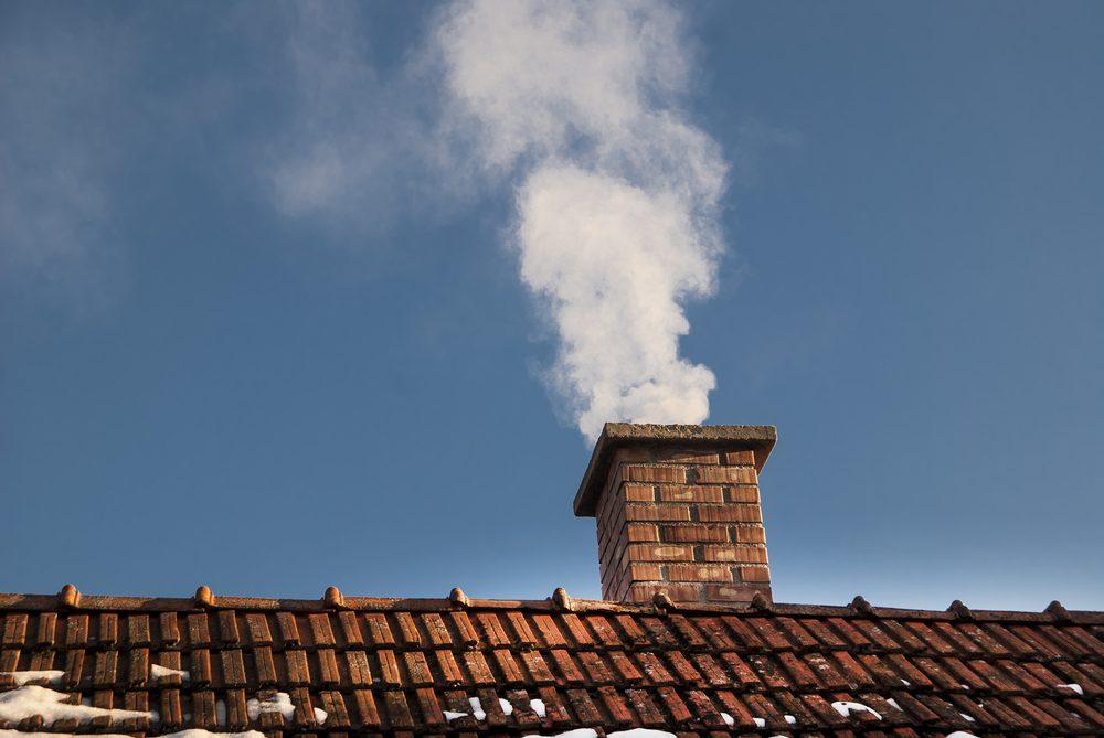 air pollution 6