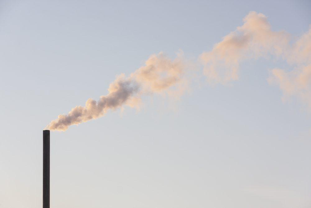 air pollution 9