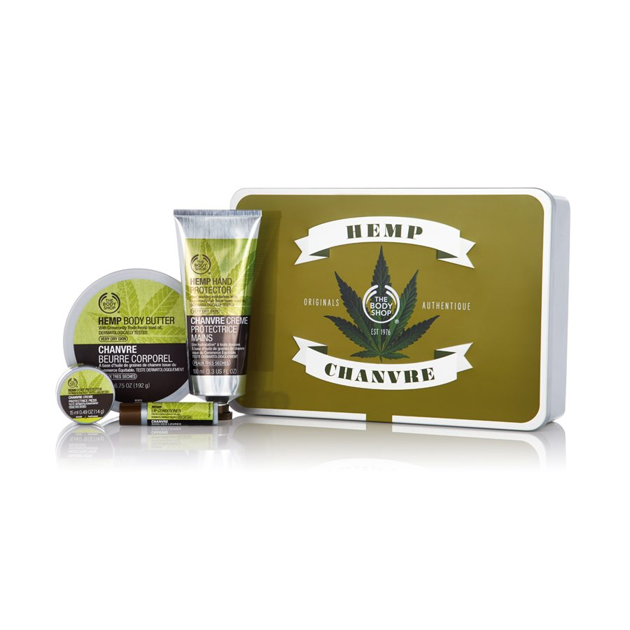 hemp-high-moisture-bodyshop