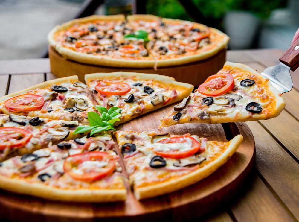 сколько телефон круглосуточная пицца в новочеркасске приставы: адреса, телефоны