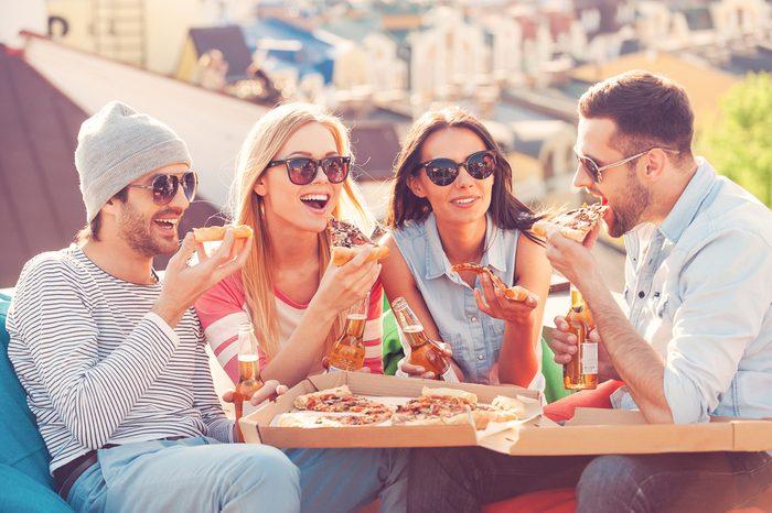 Eating-Pizza-Binge-Eating-02