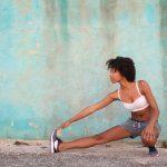 Never Skip the Gym Again: 10 Workout Motivation Hacks