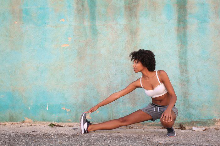 woman_workout