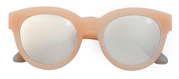 09 Sunglasses-02
