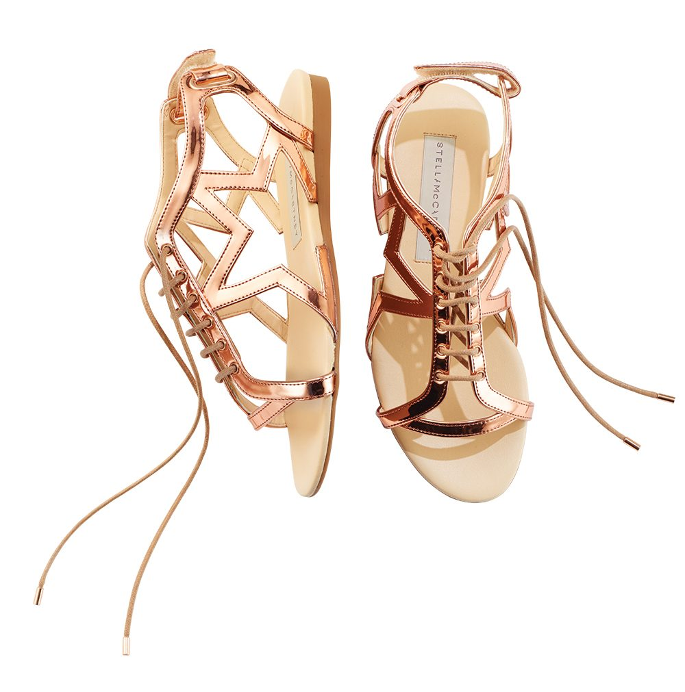 11-Stella-McCartney-Sandals-02