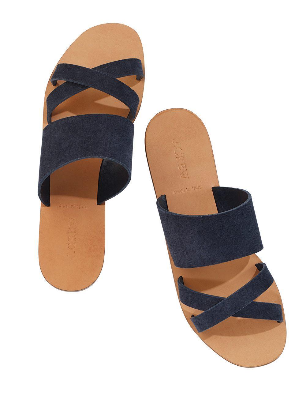 13 J. Crew Sandals-02