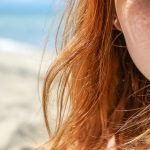 4 Fast Fixes for Damaged, Fried Hair