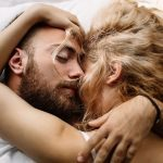 5 Ways To Stop Premature Ejaculation