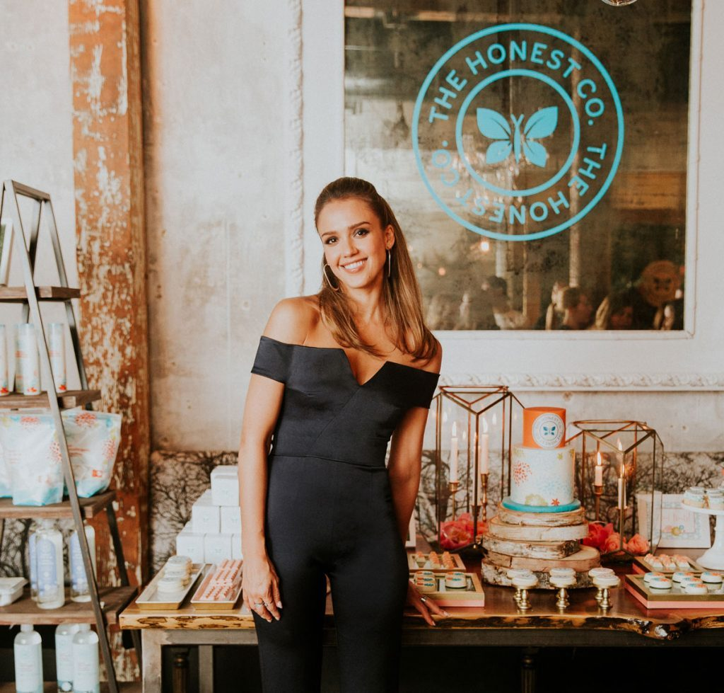 the honest company Brian lee thinks the third time will be the ipo charm lee is the ceo of the  honest company, a maker of nontoxic, eco-friendly products.
