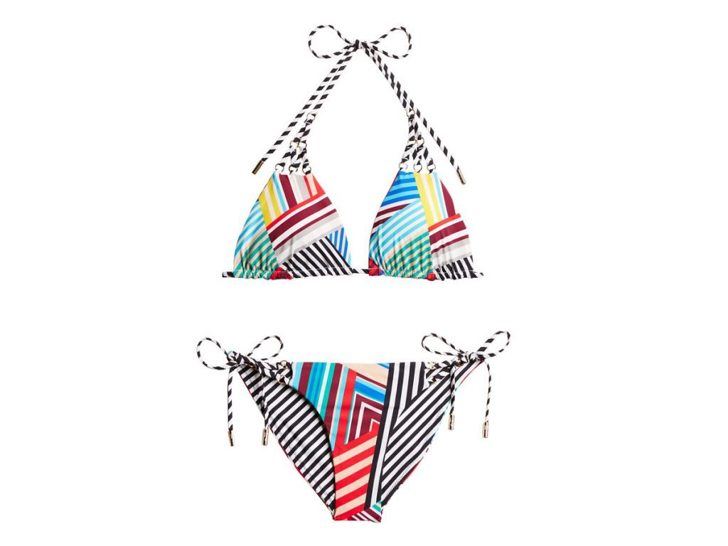 bikini_village_swimsuits