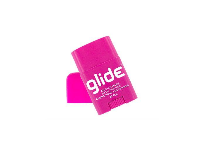 prevent_chafing_body_glide