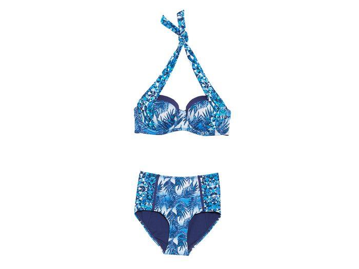 la_vie_en_rose_swimsuit