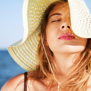 15 Summer Beauty Hacks to Keep You Looking Fresh (With Minimal Effort)