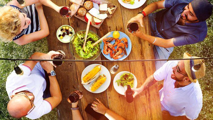 summer_camp_food