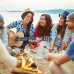 10 Reasons Summer Camp is Even Better as an Adult