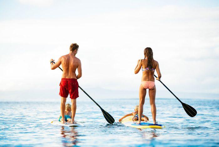 summer_camp_paddle