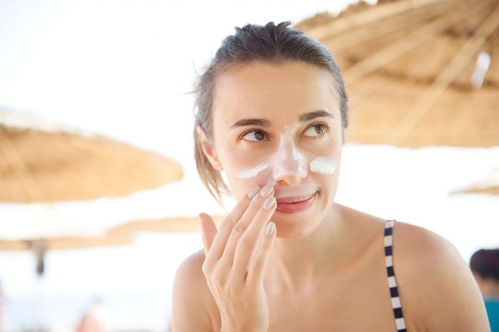 Sun-Damaged-Skin-Solutions-03