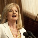 Why We Need Thrive Global, Arianna Huffington's New Startup