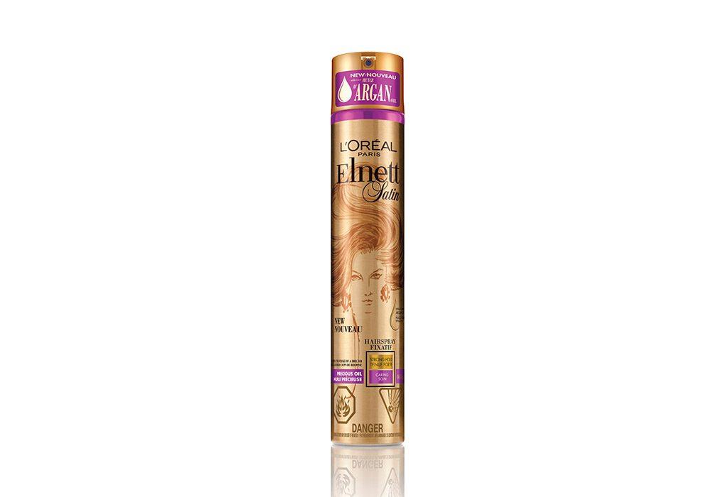 Best Hair Spray 03
